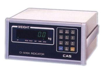 CI-5010A