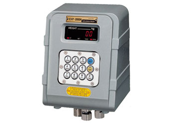EXP-2000A