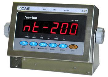 NT-200S